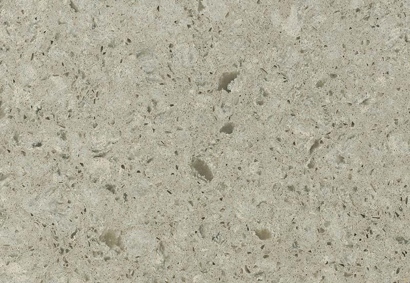 quartz countertops chicago ldk countertops cambria quartz countertops chicago stone