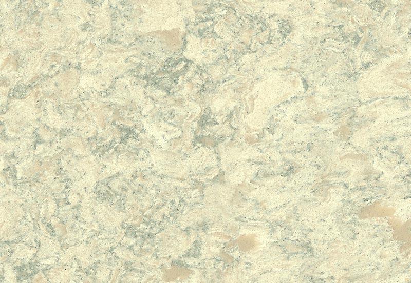 Chicago Cambria Quartz Stone Countertops