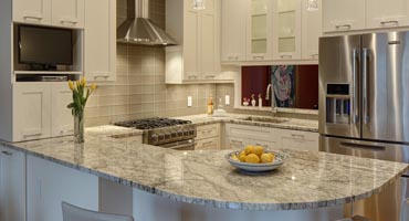 Chicago Kitchen Countertop Reviews