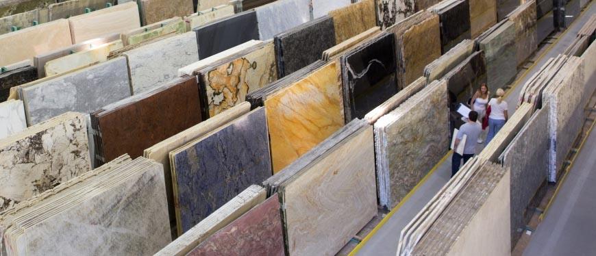 chicago full service stone fabrication company