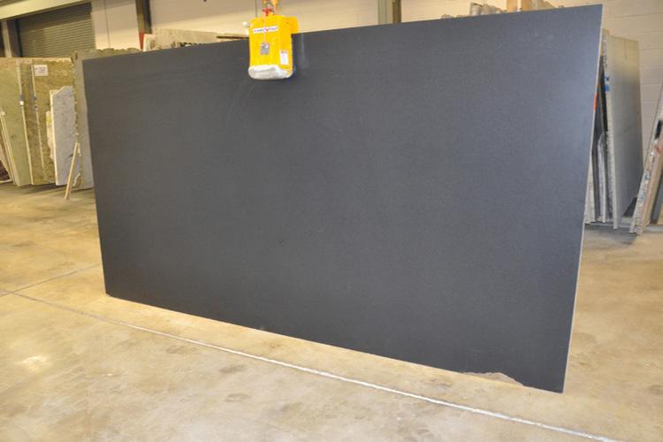 Absolute Black Granite Honed Images