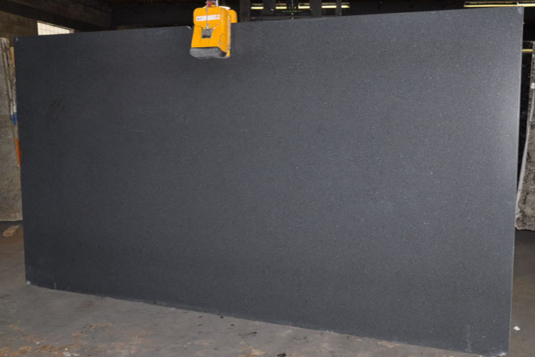 Top Chicago Granite Countertops YB08