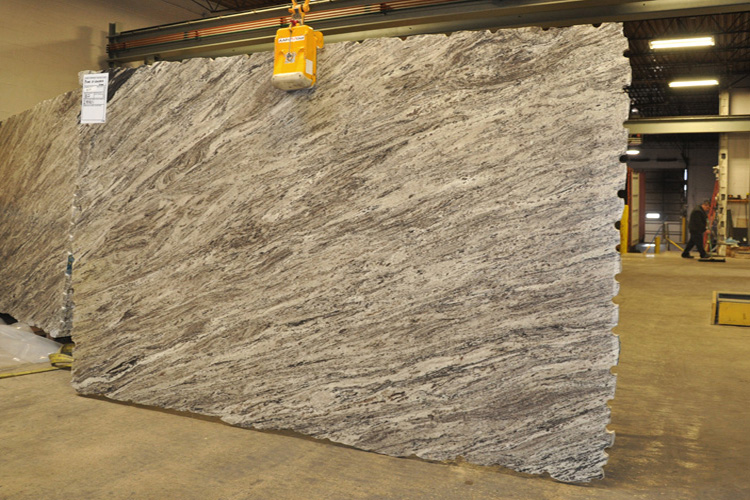 London Fog Leather Granite GRANITE COLOR. Zoom