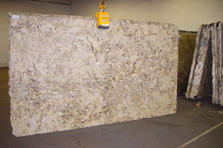 Chicago Granite Countertops