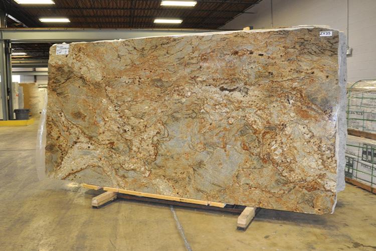 silver art granite granite color