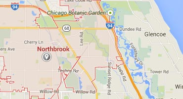 Northbrook Countertop Review
