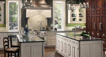 Northbrook Kitchen Countertops