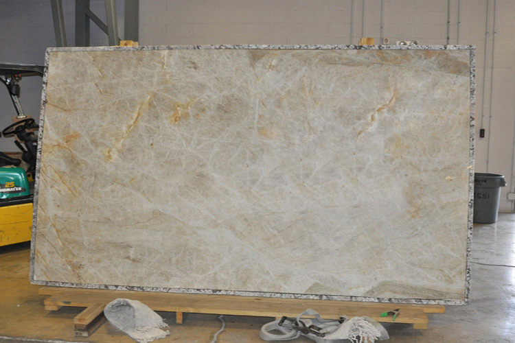 Quartzite Countertops Alabaster quartzite