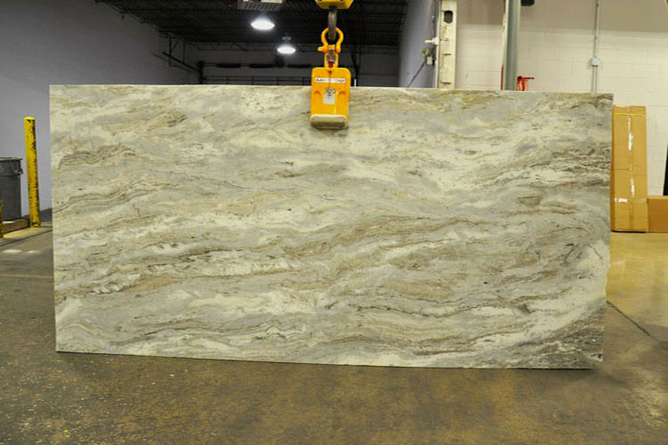 Quartzite Kitchen Counter Chicago Quartzite Countertops