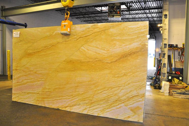 Golden Macauba Quartzite Countertops QUARTZITE COUNTERTOPS. COUNTERTOPS