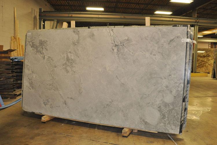 Moonlight Granite Countertops : What is quartzite chicago countertops