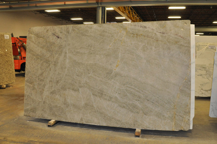 Mother Of Pearl Countertops : What is quartzite chicago countertops