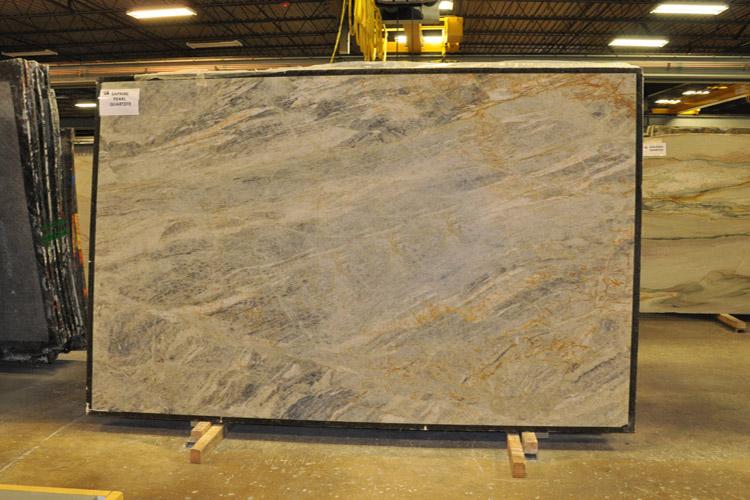 Marvelous Saphire Pearl Quartzite Countertops QUARTZITE COUNTERTOPS. COUNTERTOPS