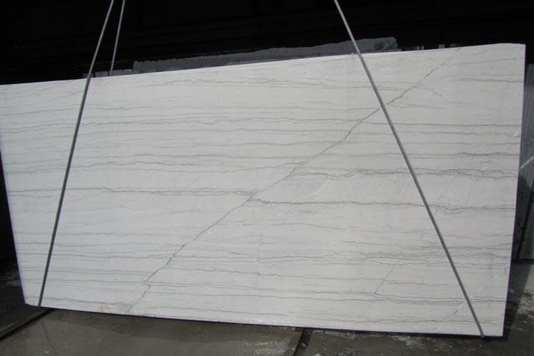 White Macauba Suede Quartzite Countertops QUARTZITE COUNTERTOPS. COUNTERTOPS