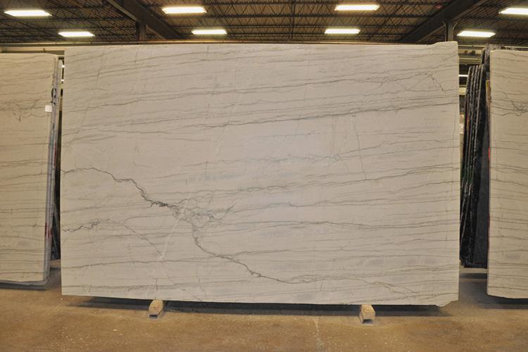 White Macauba Quartzite Countertops QUARTZITE COUNTERTOPS. COUNTERTOPS