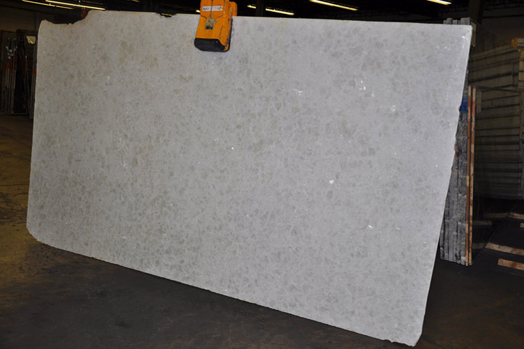 White Quartzite Countertops : What is quartzite chicago countertops