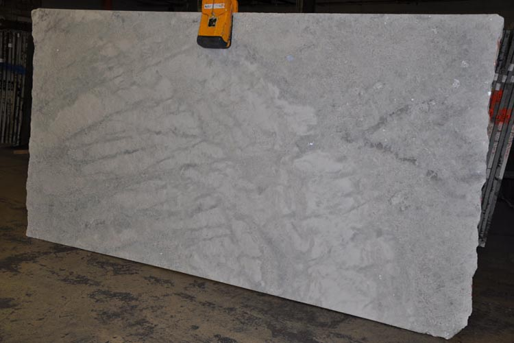 Genial White Princess Quartzite Countertops QUARTZITE COUNTERTOPS. COUNTERTOPS