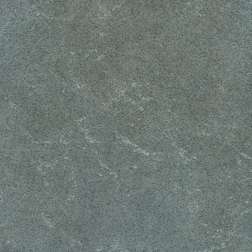 Silestone Pulsar Quartz Kitchen Countertop Sample At Lowes Com: Chicago Silestone Countertops