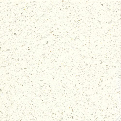 Chicago silestone countertops - Silestone blanco city ...