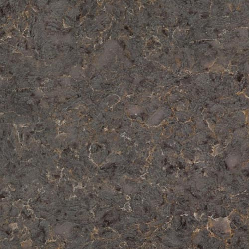 Chicago granite countertops quartzite silestone marble for Silestone o granito