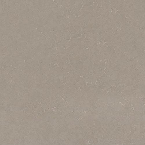 Chicago Granite Countertops Quartzite Silestone Marble